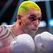 boxing streams