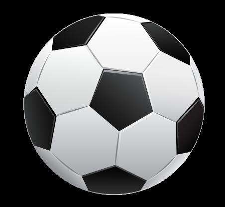 soccerstreams